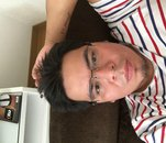 Fotografia de Alanonishi30, Chico de 31 años