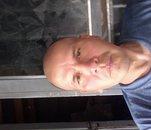 Fotografia de DENIZARH, Chico de 51 años