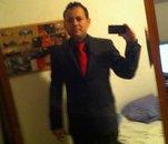 Fotografia de vigilantenocturno34, Chico de 34 años