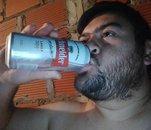 Fotografia de Andres1525088000, Chico de 32 años