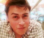 Fotografia de Serimauro, Chico de 23 años