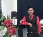 Fotografia de Paolitoz, Chico de 29 años