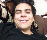 Fotografia de RicardoNorteMex, Chico de 26 años