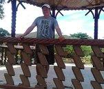 Fotografia de abaduaneiru, Chico de 32 años