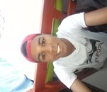 Fotografia de Elnegro94, Chico de 23 años