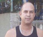 Fotografia de vlady12171, Chico de 47 años