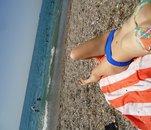 Fotografia de candejv, Chica de 29 años