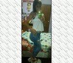 Fotografia de johana95, Chica de 22 años