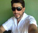 Fotografia de Mrkosl321, Chico de 45 años