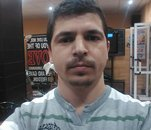 Fotografia de Juanito231083, Chico de 32 años