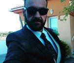 Fotografia de Morenochef32, Chico de 32 años
