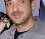 Fotografia de Dario1111, Chico de 33 años