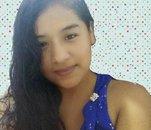 Fotografia de rossy33, Chica de 33 años