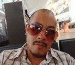 Fotografia de Amante8322, Chico de 43 años