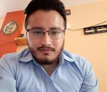 Fotografia de jordyzuelo, Chico de 21 años