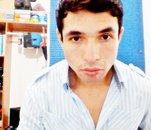 Fotografia de ROROBHOT, Chico de 26 años