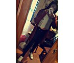 Fotografia de miishelita, Chica de 18 años
