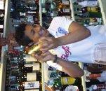 Fotografia de Enrique12342, Chico de 18 años