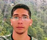 Fotografia de CarlosP16, Chico de 21 años