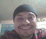 Fotografia de Adri666, Chico de 33 años