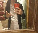 Fotografia de Alan12345, Chico de 19 años