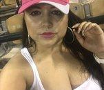 Fotografia de Sheilyn, Chica de 39 años