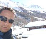 Fotografia de Axel1000, Chico de 42 años