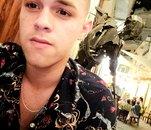 Fotografia de rusofp, Chico de 19 años