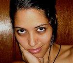 Fotografia de femcarven, Chica de 24 años