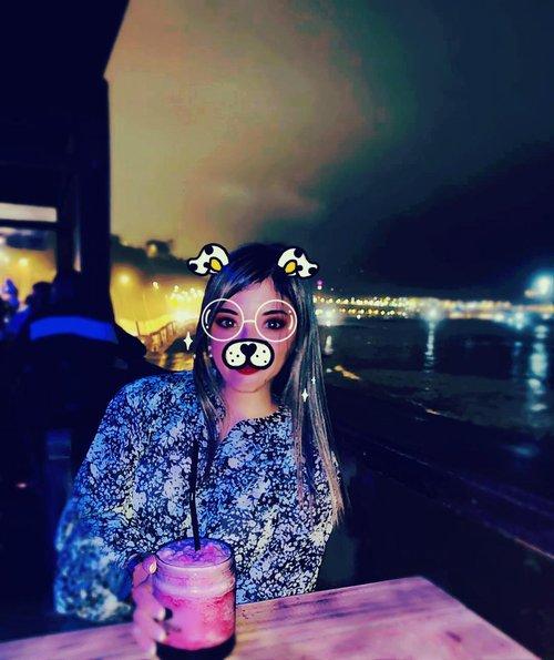 Fotografia de Antuanet123, Chica de 27 años