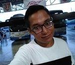 Fotografia de TadeoCA21, Chico de 21 años