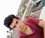 Fotografia de Jovenconganas, Chico de 23 años