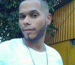 Fotografia de Lindote, Chico de 23 años