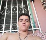 Fotografia de jarol1249, Chico de 28 años