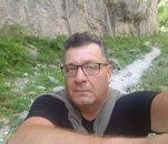 Fotografia de Christophercons, Chico de 61 años
