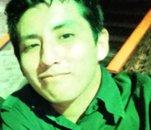 Fotografia de Bryannn, Chico de 27 años