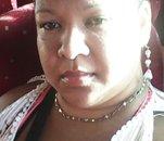 Fotografia de Sonnya, Chica de 33 años