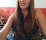 Fotografia de Tatian88, Chica de 26 años
