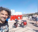 Fotografia de Nolo, Chico de 54 años