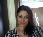 Fotografia de florinaes, Chica de 30 años