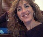 Fotografia de tzita, Chica de 45 años