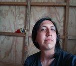 Fotografia de Juanzven, Chico de 20 años