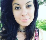Fotografia de wendy90, Chica de 27 años