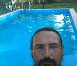 Fotografia de Jlv43, Chico de 43 años