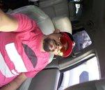 Fotografia de elmerMX, Chico de 30 años