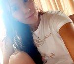 Fotografia de Lilianita22, Chica de 38 años