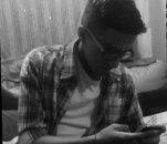 Fotografia de Cesar148, Chico de 19 años