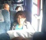 Fotografia de Kar22, Chica de 64 años