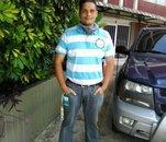Fotografia de Guarilapa09, Chico de 35 años