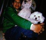 Fotografia de jose72_, Chico de 47 años